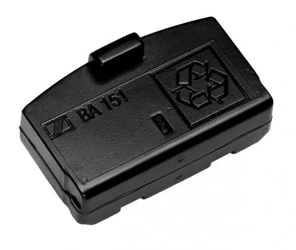 Sennheiser A200 Headphone Rechargeable Battery