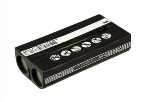 Sony MDR-RF970 Headphone Battery