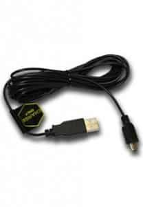 PX3 Charger Cable