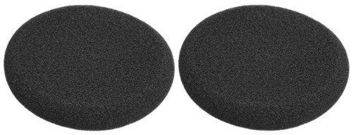 Sennheiser PX100 Ear Pads