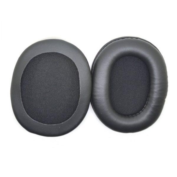 Sony MDR7506 Black Ear Pads