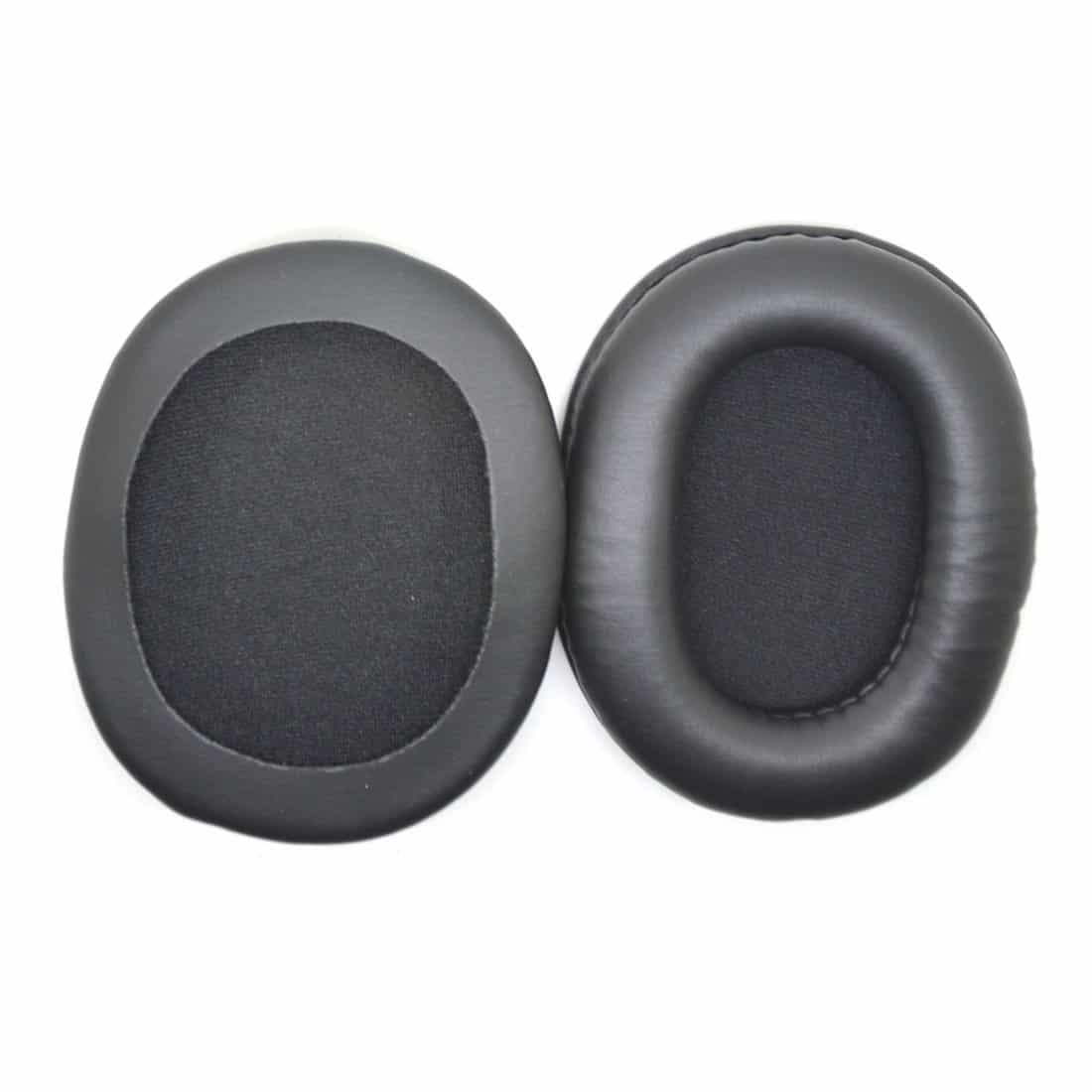 Sony MDR7506 Black Ear Pads
