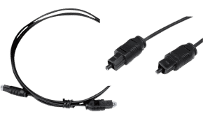 turtle-beach-x41-optical-cable