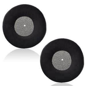 AKG K240 Black Ear Pad Cushions
