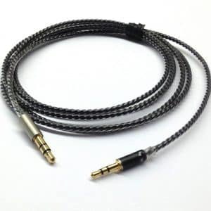 Bowers & Wilkins P5 Aux Cable