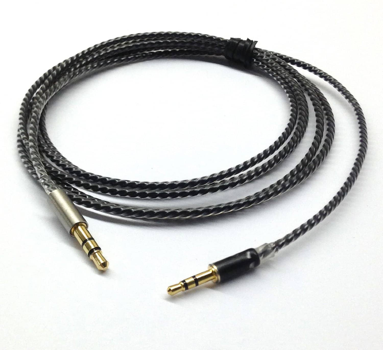 Bowers and Wilkins P7 Aux Cable