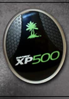 Turtle Beach XP500 Battery Cover