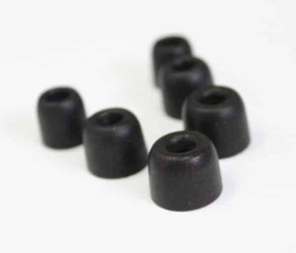 bowers-wilkins-c5-earbud-tips