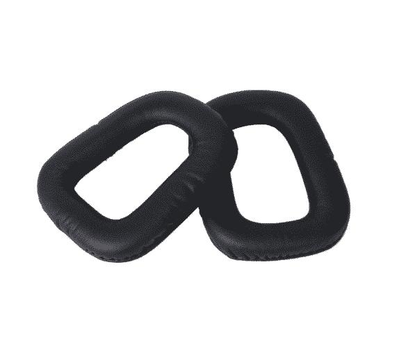 G35 Black Earpads