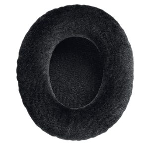 Shure SRH1840 Velour Ear Pads