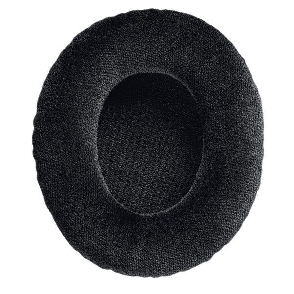 Shure SRH1840 Velour Ear Pads
