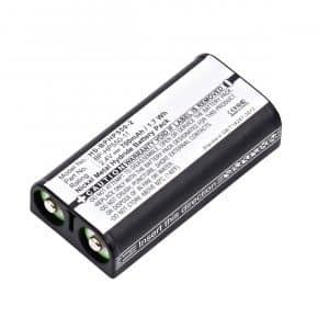 Sony MDR RF970 Battery
