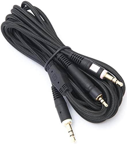 UNP PC Cable