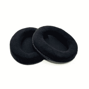 Velous SRH 1840 Black Ear Pads