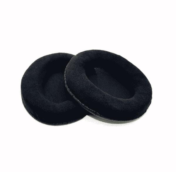 Velous SRH 1840 Black Ear Pads