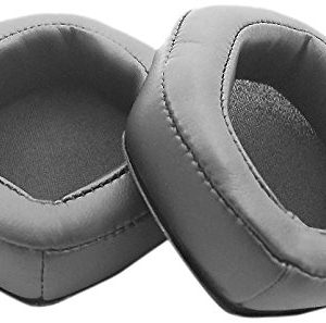 V-Moda M100 XL Grey Ear Pads