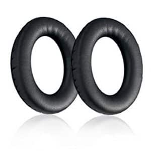 Bose AE1 Black Ear Pad Cushions