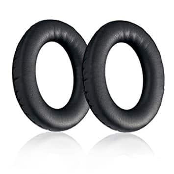 Bose AE1 Black Ear Pad Cushions