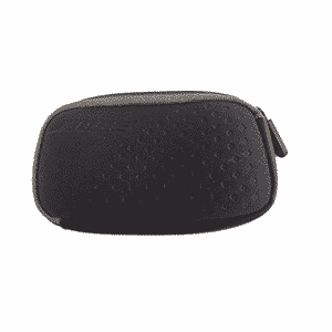 Bose QC20 Travel Carry Case