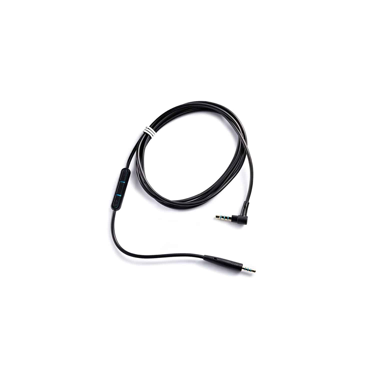 Bose QC25 Audio Cable