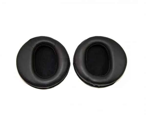 Denon D7000 Ear Pads