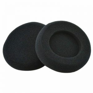 Grado S Series Headphone Earpads