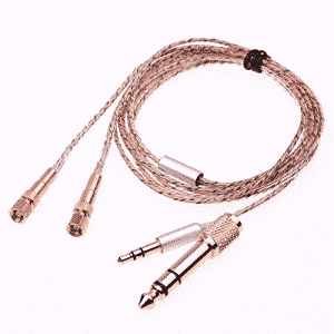 HE400 Cable HifiMan