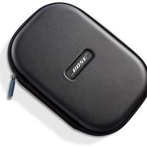 Bose QC25 Carrying Case