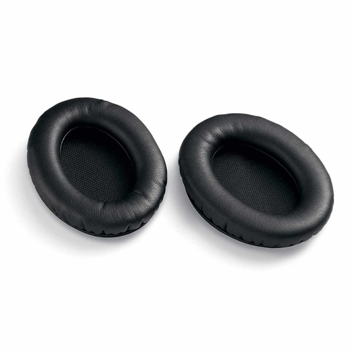 Bose QC15 Black Ear Pads