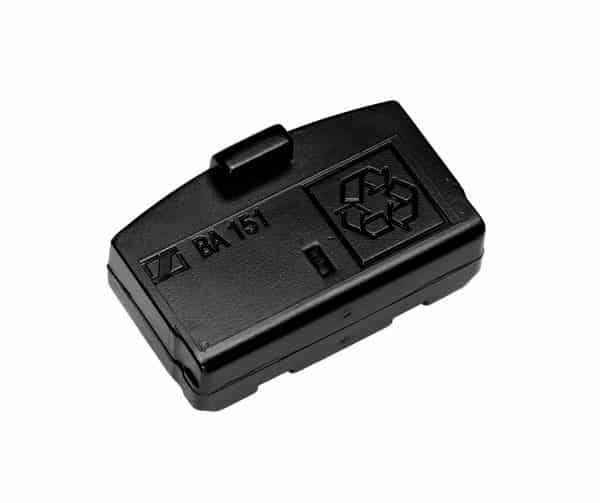 Sennheiser A200 Battery
