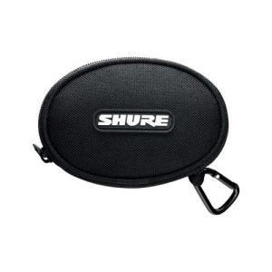 Shure Earphone Case