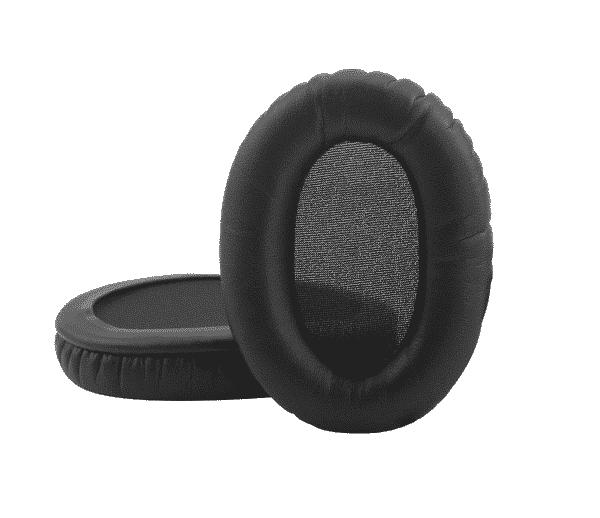 Turtle Beach X31 Black Ear Pads