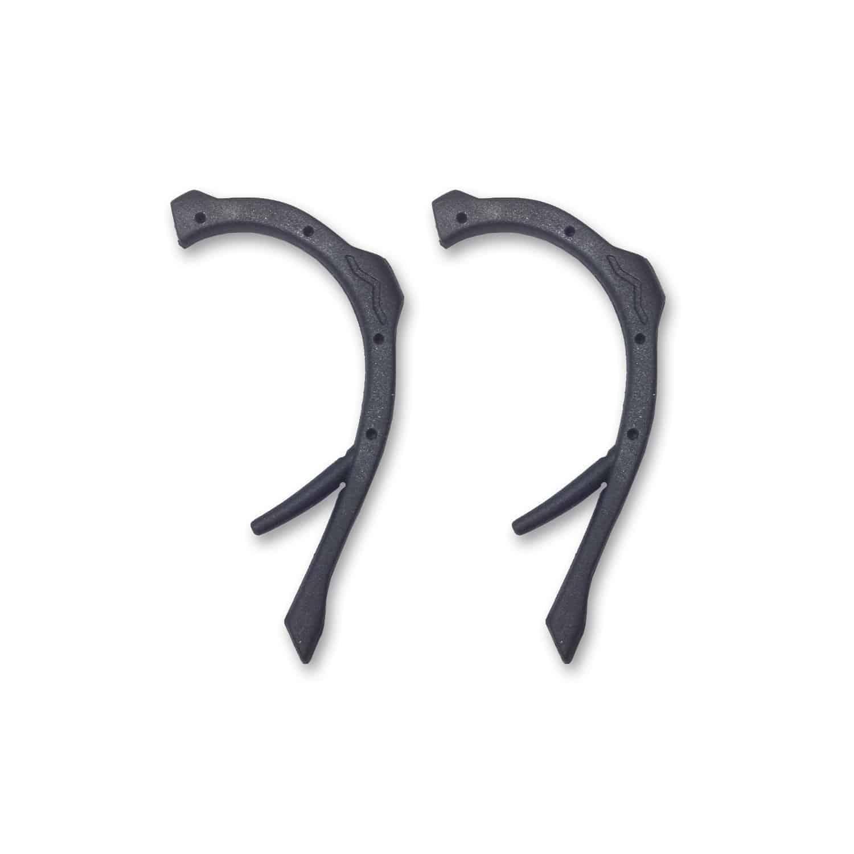 V-Moda Sport Ear Hooks