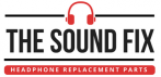 TheSoundFix Headphone Parts