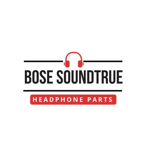 SoundTrue