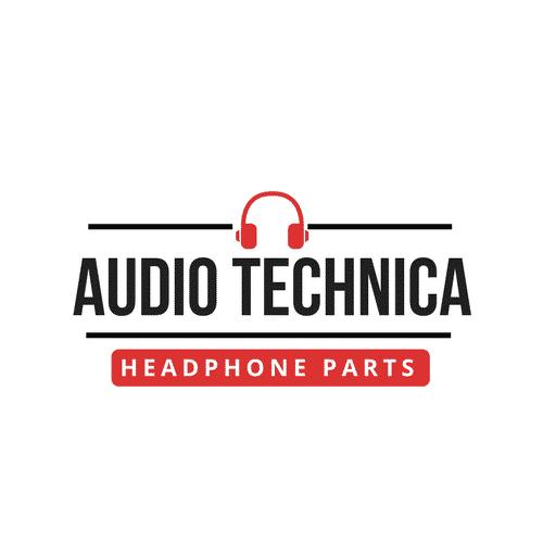 Audio Technica Headphone Parts