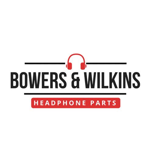 Bowers & Wilkins Headphone Parts