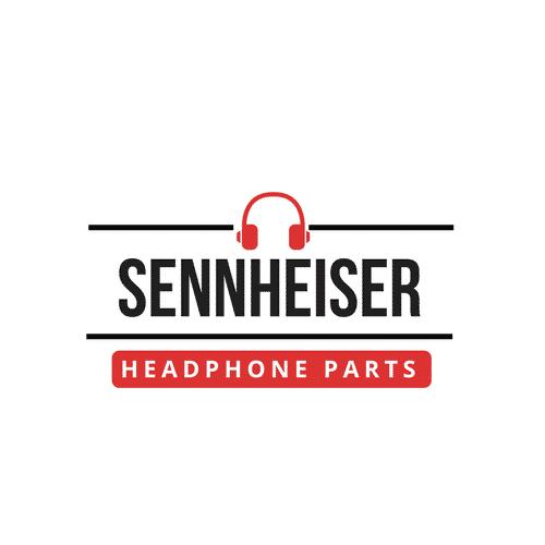 Sennheiser Headphone Parts