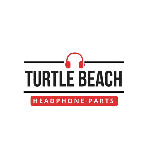 Turtle Beach Headphone Parts