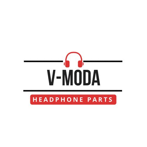 V-MODA Headphone Parts