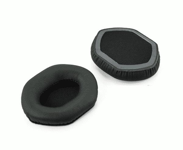 Crossfade 2 Wireless Ear Pads