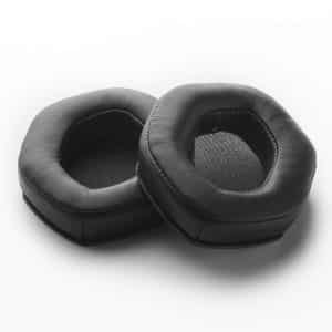V-Moda M100 Black XL Ear Pads