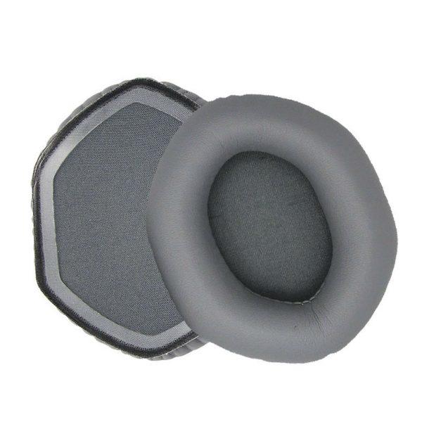 V-Moda XS Grey Ear Pads