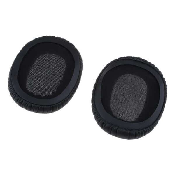 denon ah-mm400 ear pads