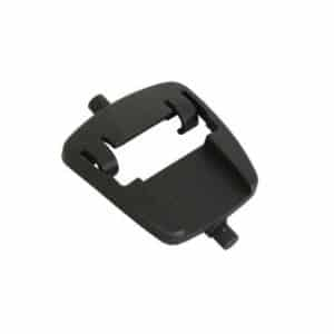 Audio Technica ATH-A700 Subhead Top