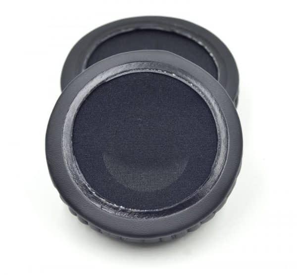 denon d210 ear pads