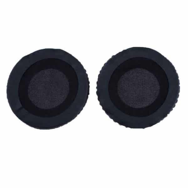 denon ah-d1100 ear pads