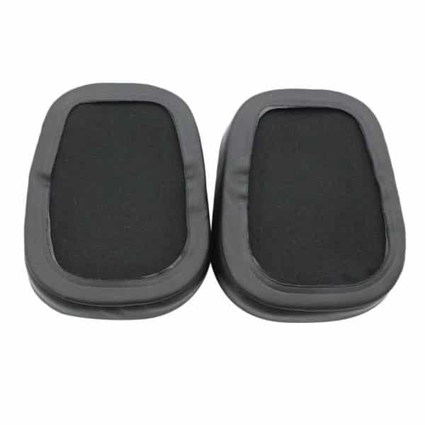 G933 Black Ear Pads