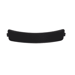G933 Hedband Cushion