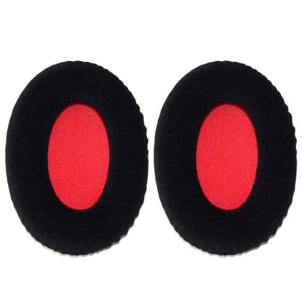 HyperX Cloud II Red Ear Pads
